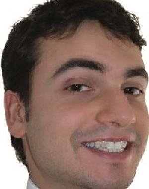 Politica montecitorio sibilia m5s for Commissione esteri camera
