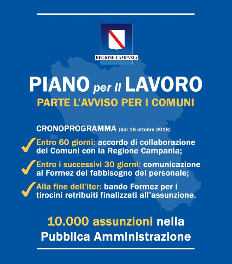 Calendario Regione Campania.Enti Www Cinquerighe It Regione Concorso Partecipanti
