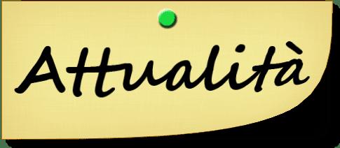 Attualita