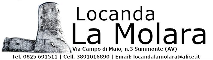 Locanda La Molara