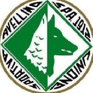 Calcio Avellino SSD