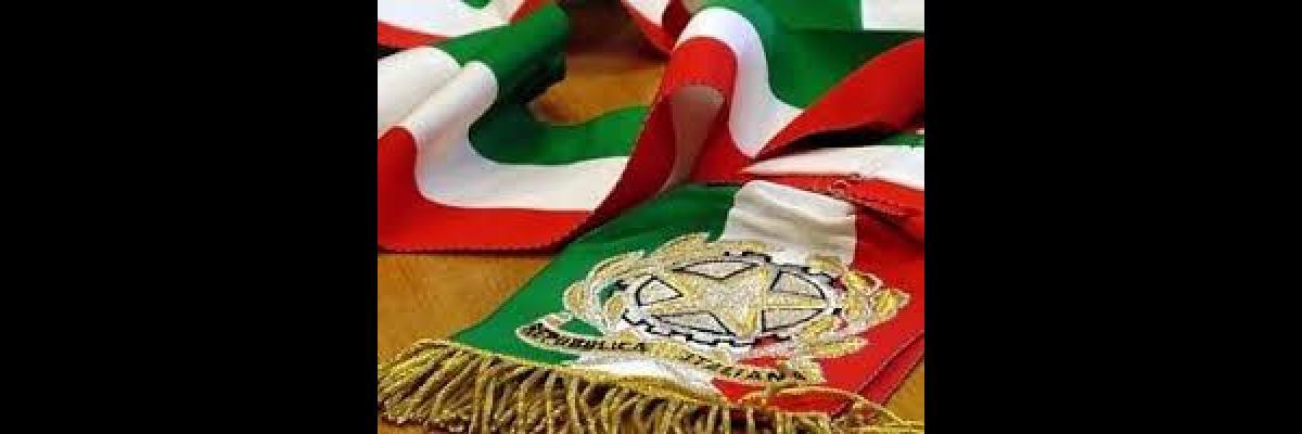Voto Irpinia; 46 Comuni chiamati al rinnovo della guida amministrativa Candidati